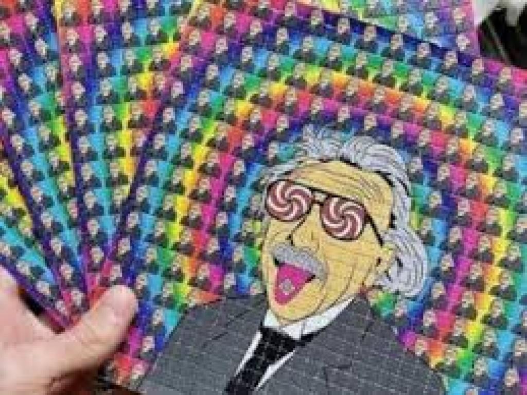Import Export Denver: BUY LSD,MOLLY,MDMA,COKE,ALPRAZOLAM POWDER,NEMBUTAL…