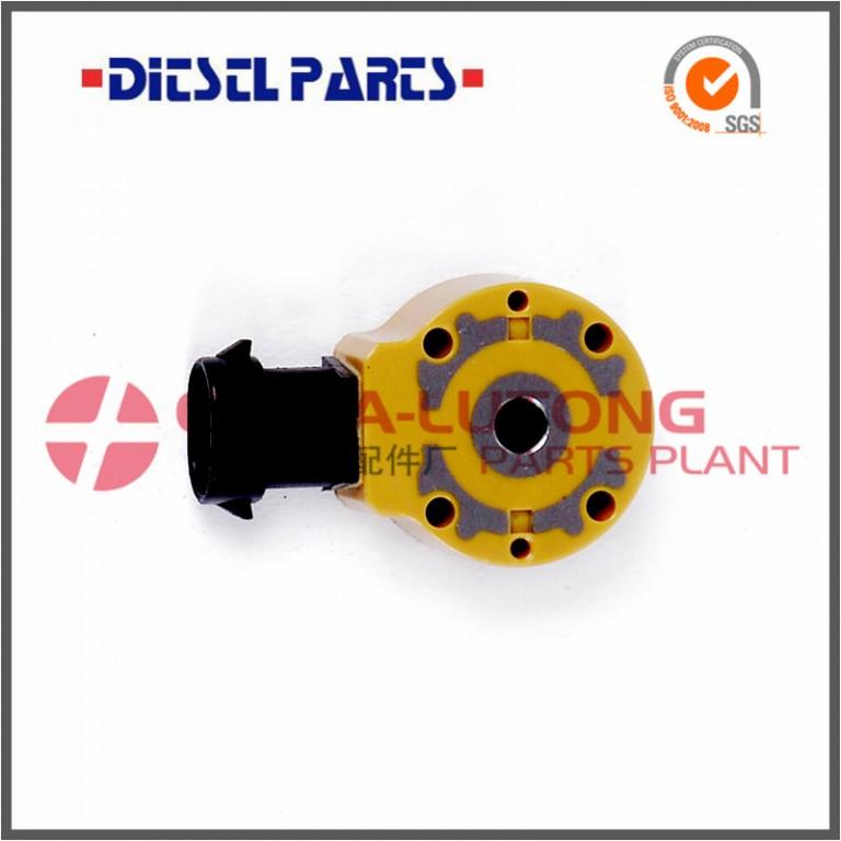 C9 Caterpillar valve adjustment