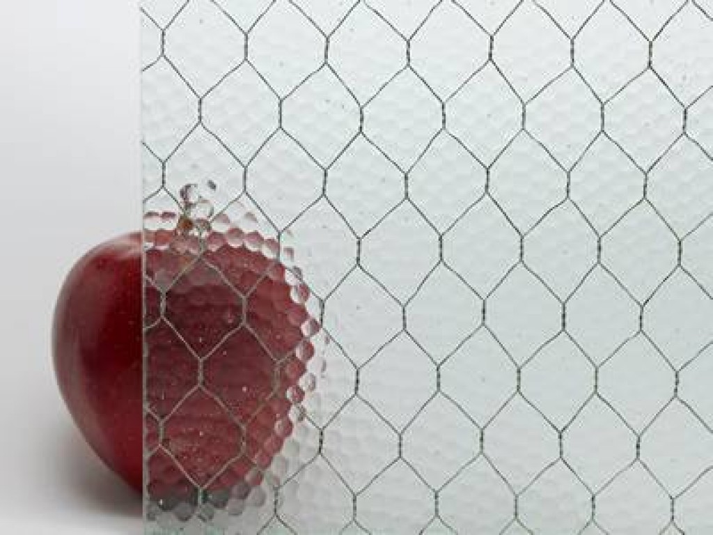 Import Export Anping County: Corrugated or Flat Glass Used Chicken Wire…