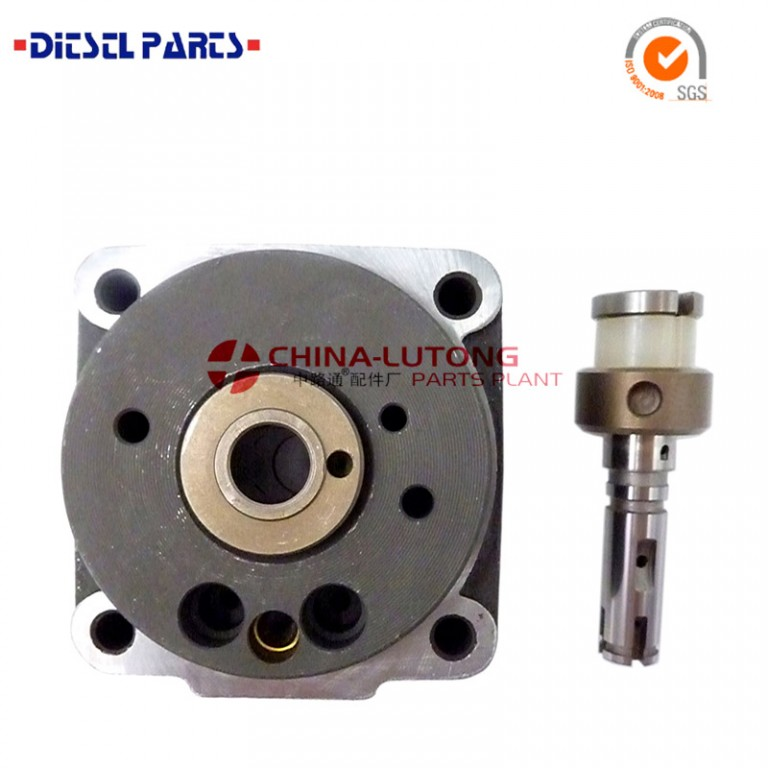 Import Export Fujian: tdi injection pump head seal replacement 1 468