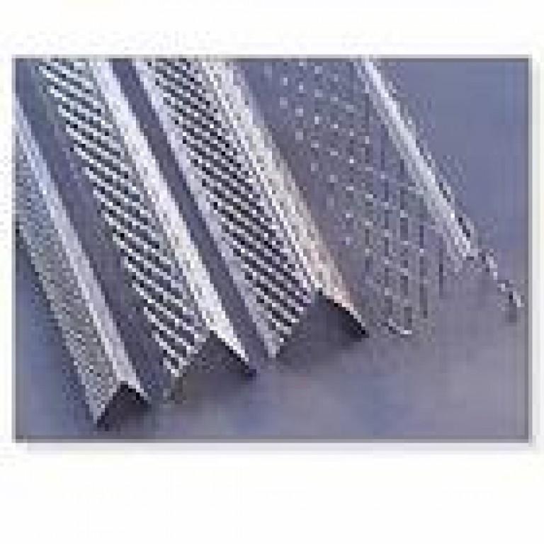 Importar Exportar Pek 237 N Galvanized High Rib Lath Mesh