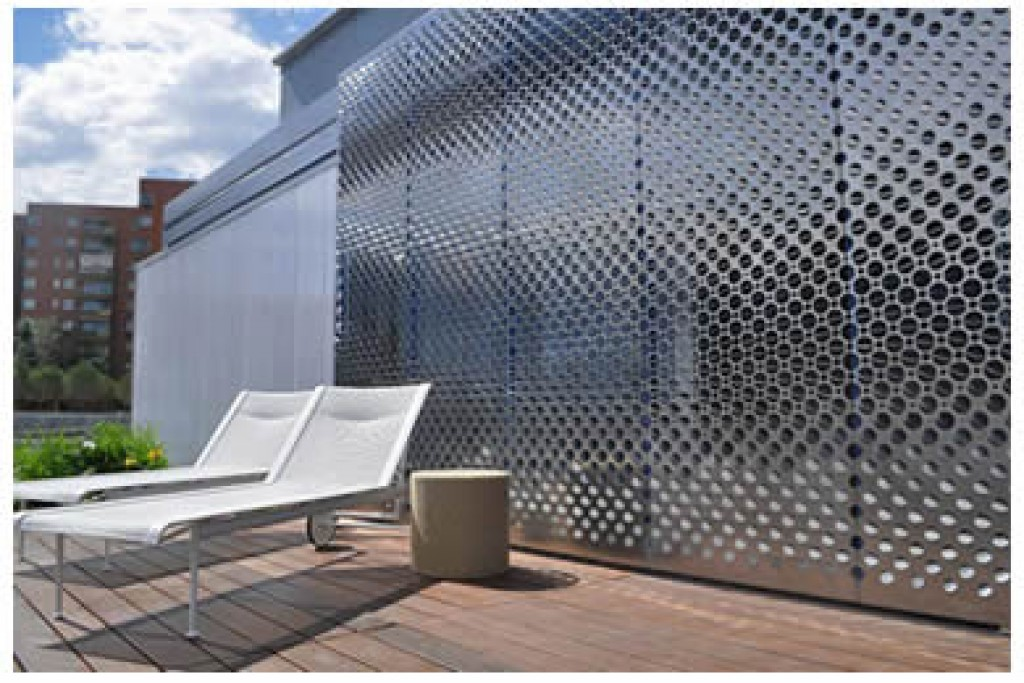 ... Perforated Screen for Windows and Doors ... & Import Export Shandong: Perforated Screen for Windows and Doors