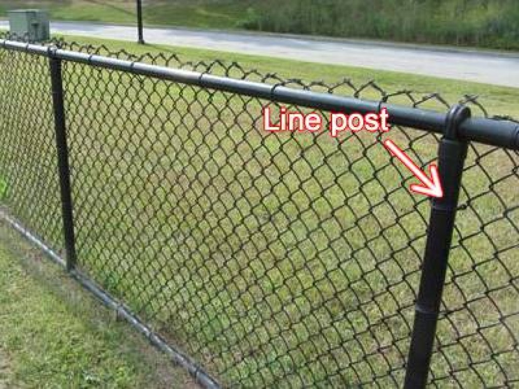 Posts For Chain Link Fence Tcworks Org