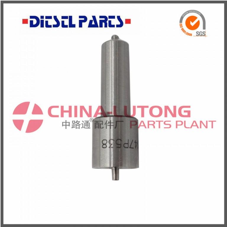 Import Export Fujian: SCANIA diesel engine nozzle types 0