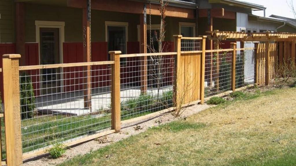 Import Export Anping County Versatile Hog Panels For