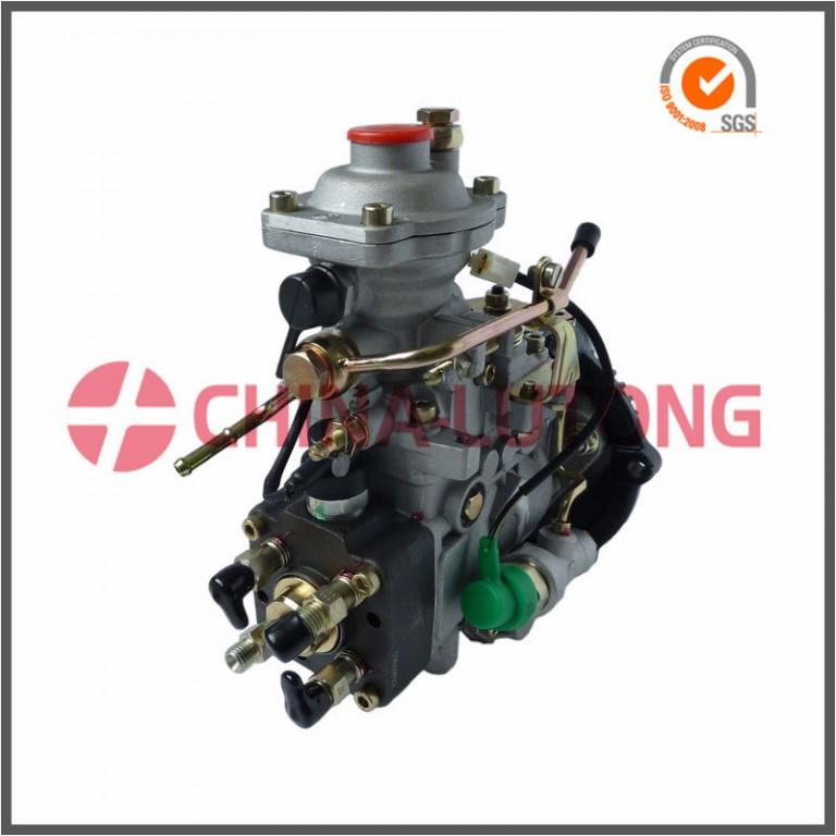 Import Export Lagos: Zexel Diesel Injection Pump Nj-Ve4