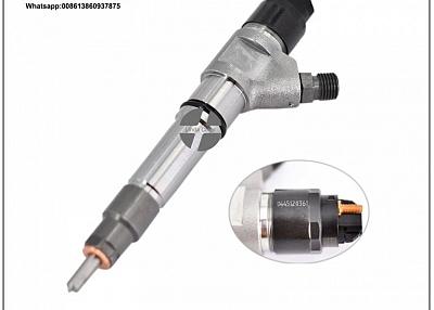 bosch diesel injector rebuild 0 445 120 361 common rail diesel injector rebuild