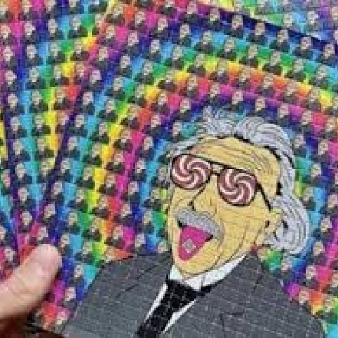 BUY LSD,MOLLY,MDMA,COKE,ALPRAZOLAM POWDER,NEMBUTAL POWDER,FENTANYL POWDER,ETIZOLAM POWDER +171675521