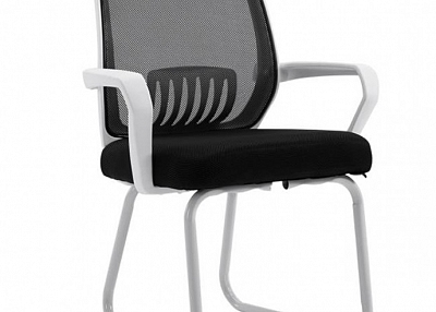 ergonomic chair manufacturers