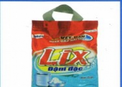 OFFER CLEANING PRODUCT FROM VIETNAM
