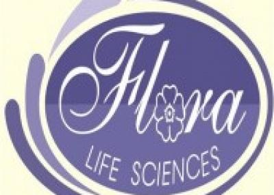 Veterinary Medicines Buying