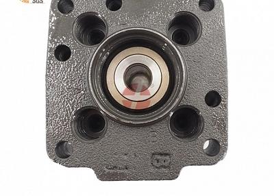 diesel injection pump parts 9 461 080 408  VE4/11R Diesel Injection Pump Parts