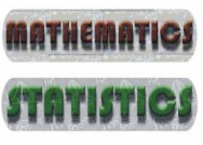 ONLINE TUITION ( through Skype) FOR MATHEMATICS & STATISTICS (from junior to high school levels)