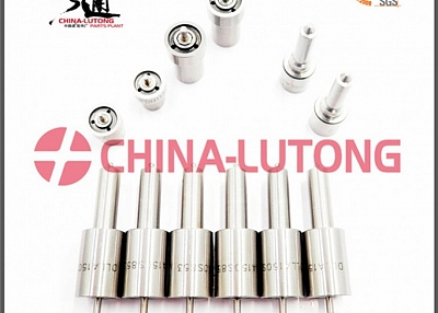 MITSUBISHI diesel injection nozzle DLLA160PN010/105017-0100 for diesel injection pump parts