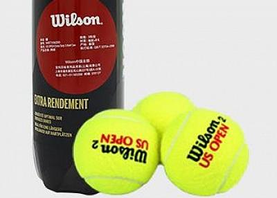 tennis balls for sale
