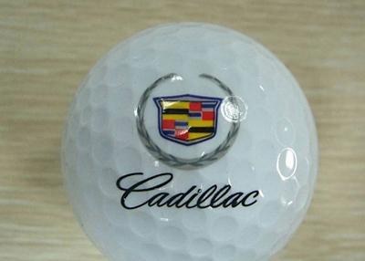 discount golf balls