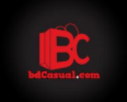 BD CASUAL (Pvt) Ltd.