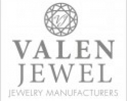 Gold/Silver jewelry manufacturers - Tradition, High Quality and Competitive Prices
