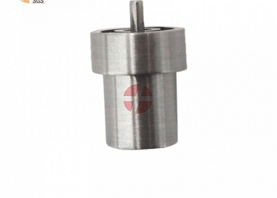 Buy Spray Nozzles Online 105007-1080    DN0PDN108 cummins injector tips outlet