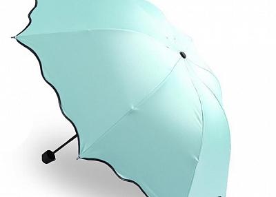 umbrella frame manufacturers