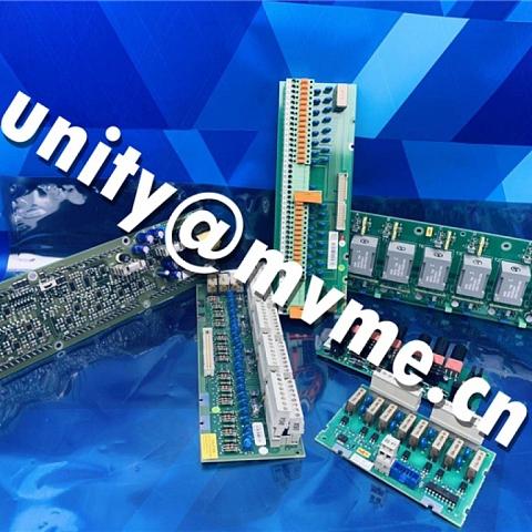 SIEMENS 6ES7954-8LC02-0AA0   SIMATIC S7, memory card