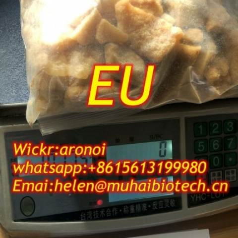 high quality eutylones EUTYLONEs crystal stimulant wickr:aronoi