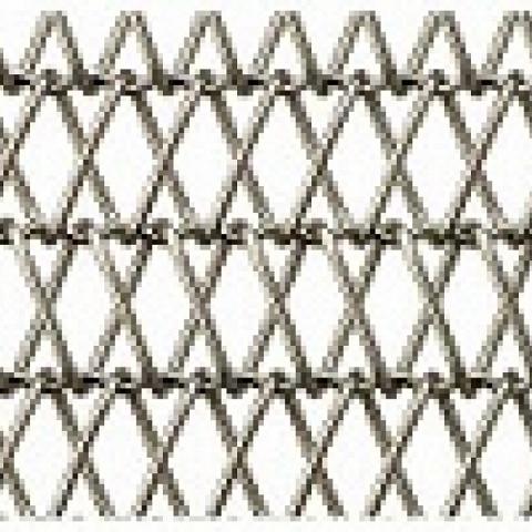 Universal Weave Conveyor Belt