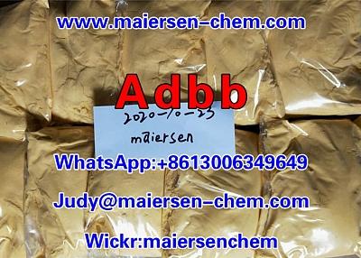 ADBB for sale, buy adbb, adbb strongest &newest Cannabinoid