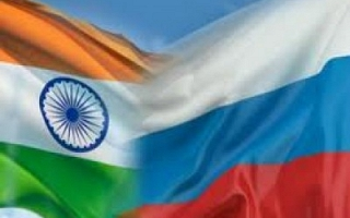 Russia - India, Trade and Political ties (By Sylodium, international trade directory)