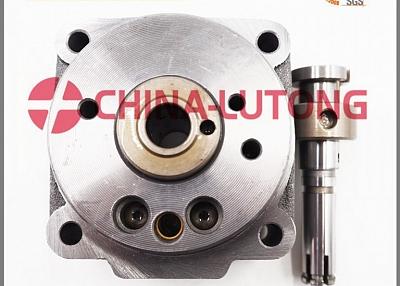 mitsubishi distributor rotor 1 468 336 371 for CUMMINS