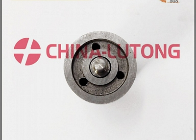 Diesel Fuel Injector Nozzle 093400-6810 Injector Nozzle DN4PD681 Nozzle DN_PD Type Fuel Injection Fo