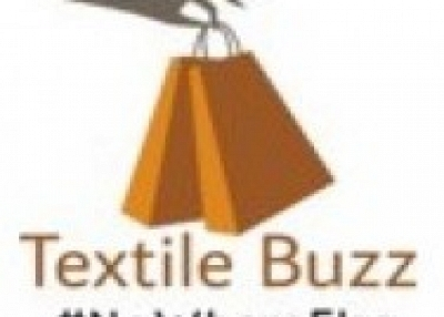 Dress wholesaler, Sarees wholesaler,Dress Wholesaler supplier