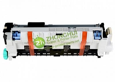 Compatible HP 4250 Fuser Unit For HP LaserJet 4250 4350 - 220V (RM1-1083-000)