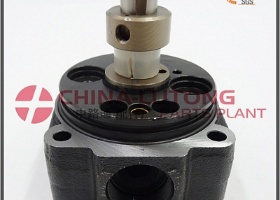 Bosch ve pump 14mm head 1 468 336 608/6608 VE6/12R fit for MAN