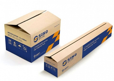 carton box manufacturer
