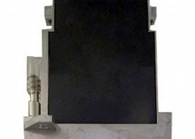 Konica KM512 LH 42PL UV Printhead (ARIZAPRINT)