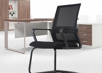 revolving chair manufacturer