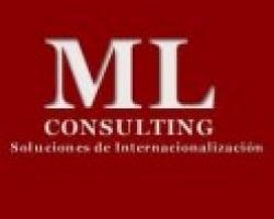 MARTILUYO CONSULTING SOLUCIONES DE INTERNACIONALIZACIÓN