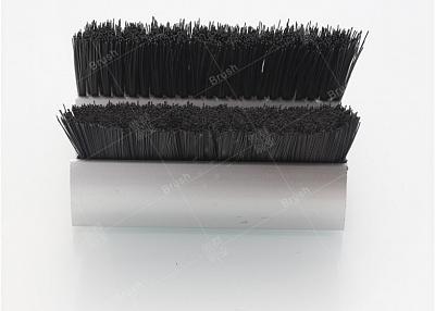 Escalator Anti Static Brush