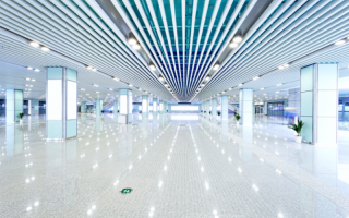 Africa is expected to show remarkable growth in LED Industry