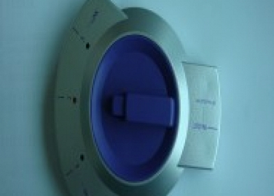 optical products manfuacture&exporter;