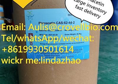 Factory spot phenacetin / Buy Phenacetin china supplier / Phenacetin powder / CAS 62-44-2