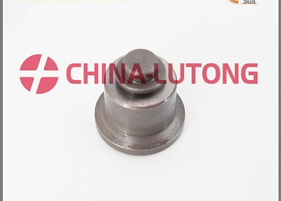 bosch diesel injection pump parts Delivery Valve 1 418 522 055 OVE173 for IMR - DM 32; TS 44 I/VIT;