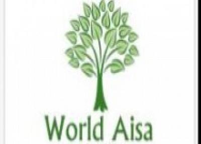 World Asia (Pvt) Ltd