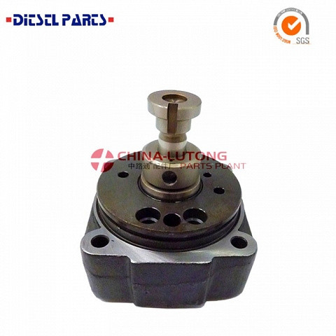 distributor head sale 1 468 334 424 for Fuel Injection Pump