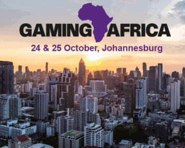 Owning the niche: China – Africa Gaming Industry?