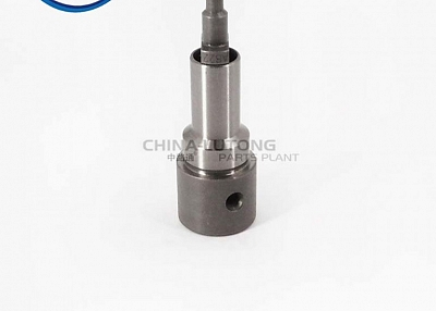plunger diesel engine 131150-3420 AD Type A822 plunger apply for MAZDA,OPEL