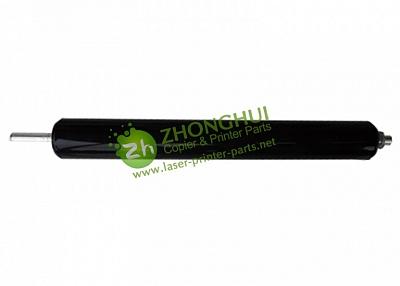 HP Lower Pressure Roller For HP Color LaserJet CP5525 M750 Printer