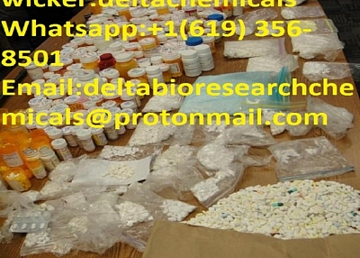 FOR SALE #Xanax 2mg,#Oxycodone 30mg,15mg,#percocet 10mg,#Ambien 10mg,#Subutex 8mg, #valium 10mg, #Ac