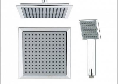 SKN shower sets
